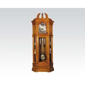 Filmour Grandfather Clock