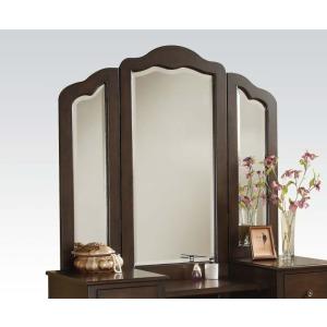 Ashton Annapolis Vanity Mirror