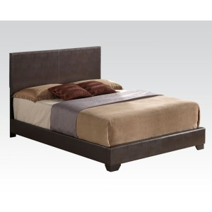 Ireland Queen Bed