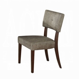 Drake Side Chair (Set-2)