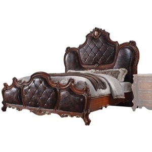 Picardy California King Bed