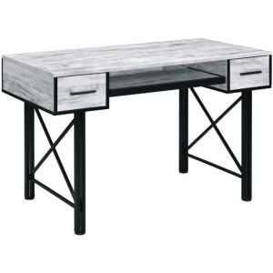Settea Desk