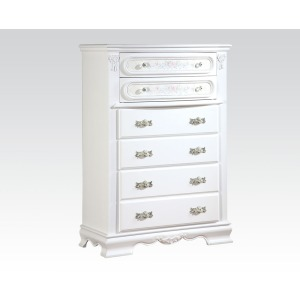 Flora Drawer Chest