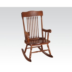 Youyh Rocking Chair