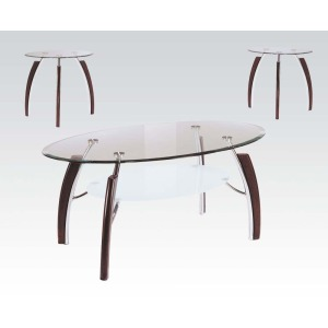 Coffee/ End Table set