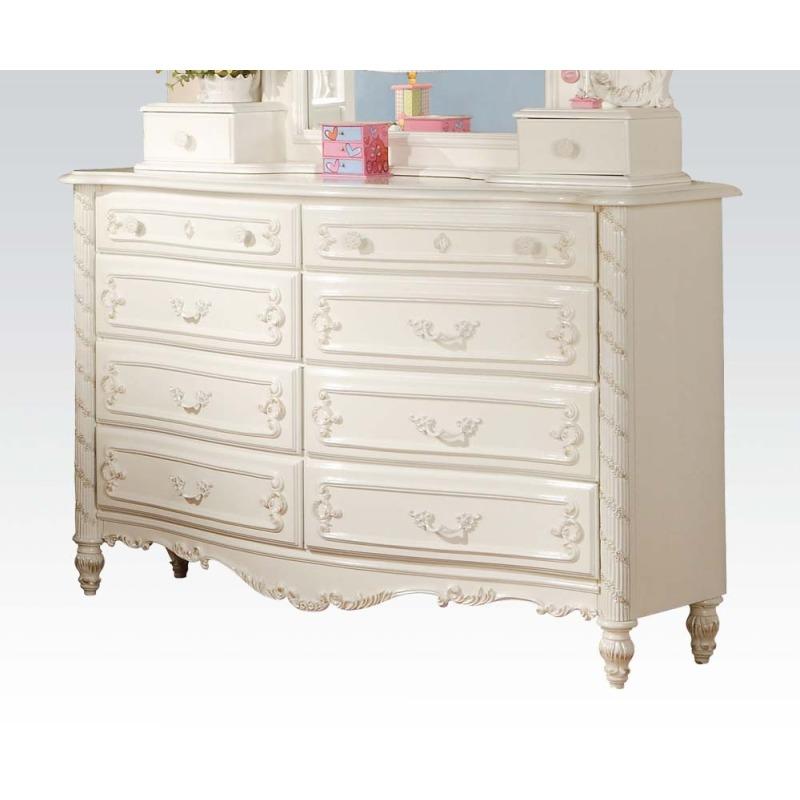 Dresser, 01020