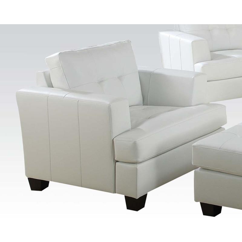 Chair 15097B