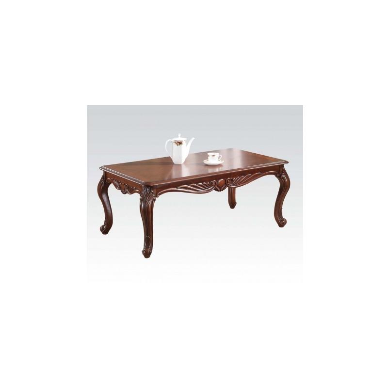 Coffee table 10240B