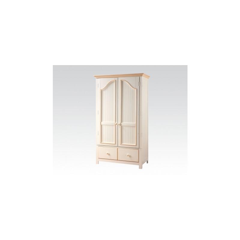 TV armoire 00769
