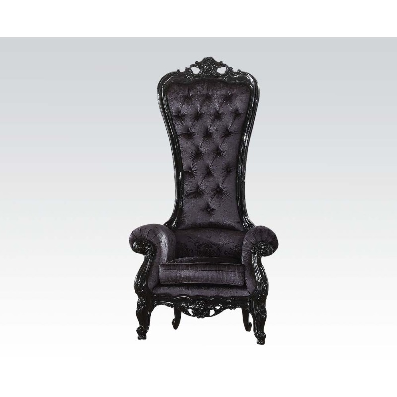 Accent chair 59141