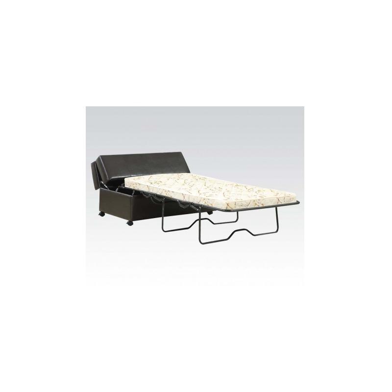 Sofa 15338