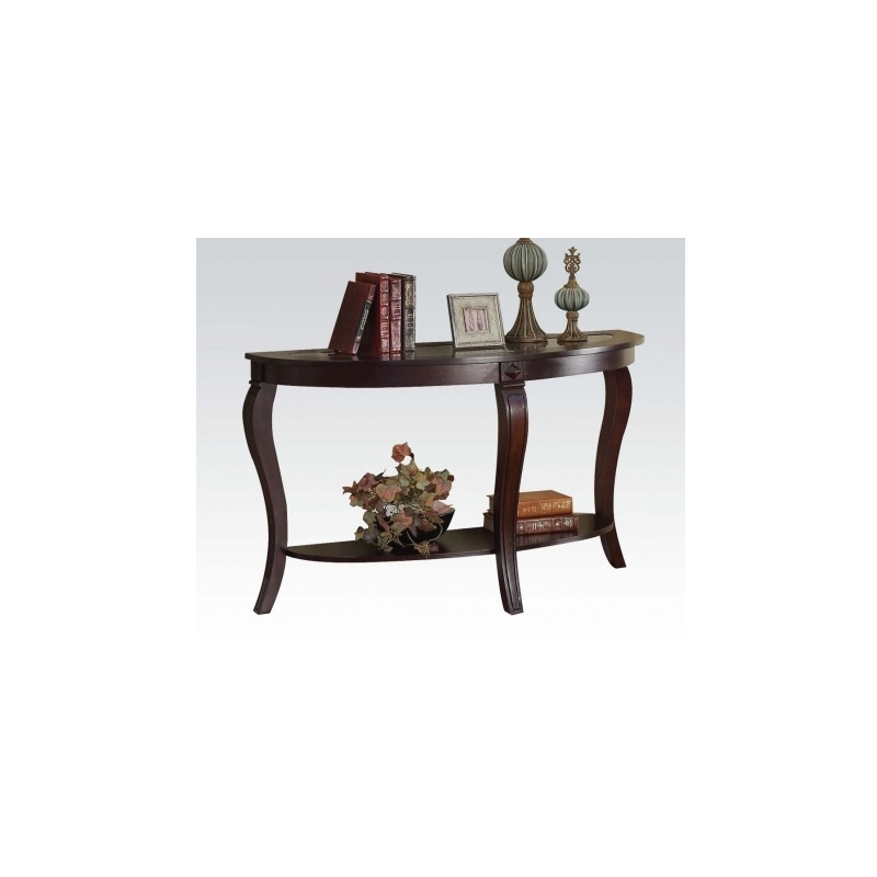 Sofa table 00453