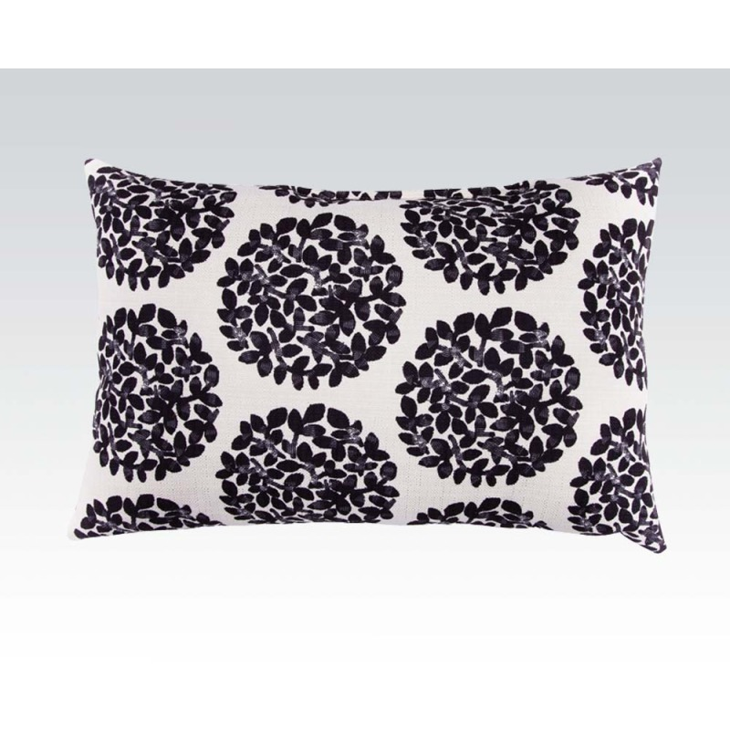 PILLOWS (SET OF 2) 98049