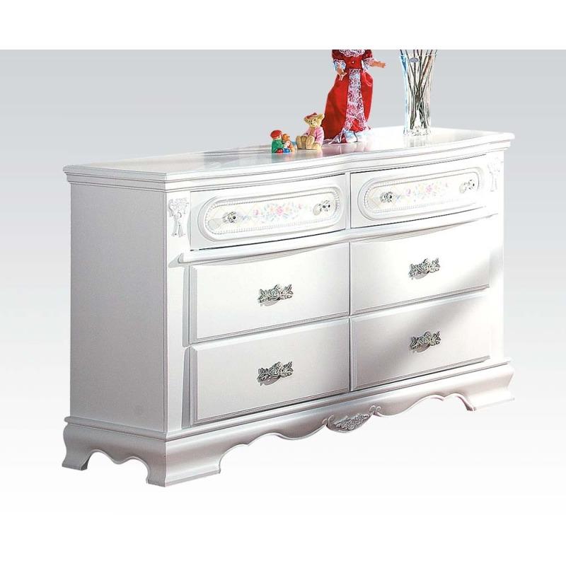 Dresser, 01685
