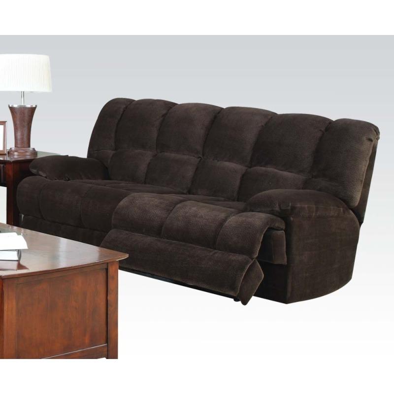 Sofa 50475