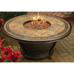 Tempe Fire Pit Top Firepit Top