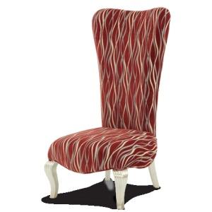 Group 1 Opt 1 Armless Chair