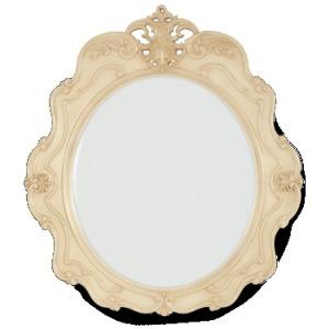Console Table Mirror
