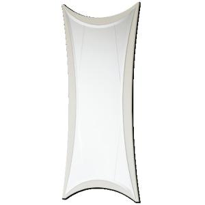 Pearl Nightstand Mirror