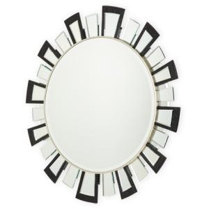 Facet Mirror