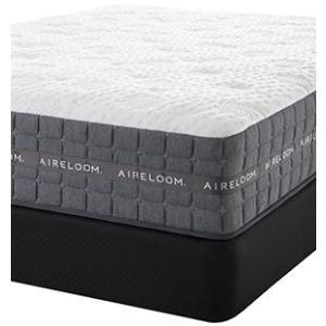 Aspire Hybrid HD Foam Support Luxury Firm Mattress