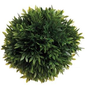 """6"""" Tea Leaf Ball"""