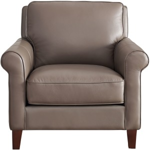 "New London 37"" Chair"