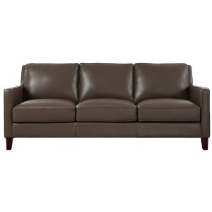 New Haven Sofa 86""