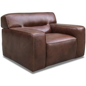 Dani Chair