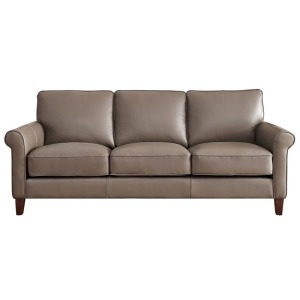 New London Sofa 86""