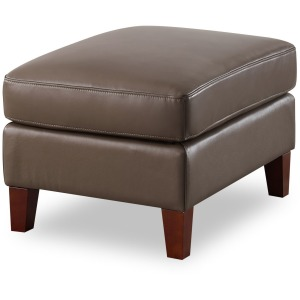 "New Haven 39"" Ottoman"