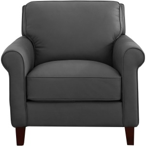 "New London 37"" Chair"