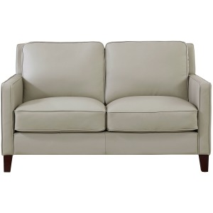"New Haven 59.5"" Loveseat"