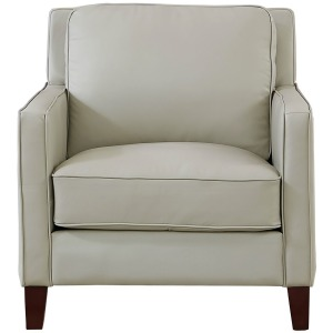"New Haven 34"" Chair"