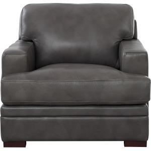 "Rockville 41"" Chair"