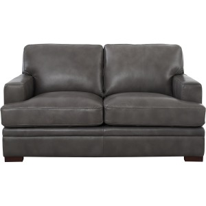 "Rockville 68"" Loveseat"