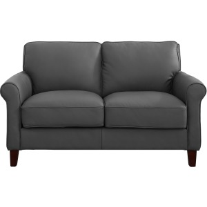 "New London 62"" Loveseat"