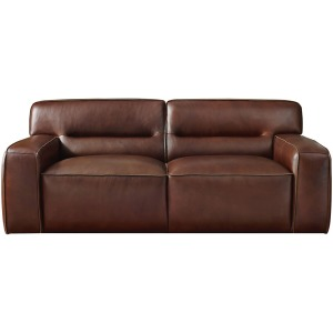 Dani Loveseat