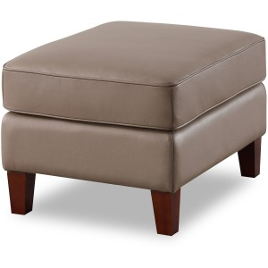 "New London 29"" Ottoman"