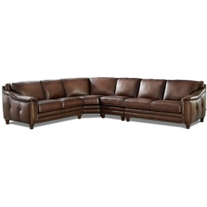 Billingham Sectional