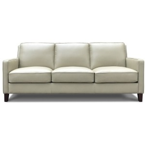 """New Haven 85"""" Sofa - Bedford Ice"""