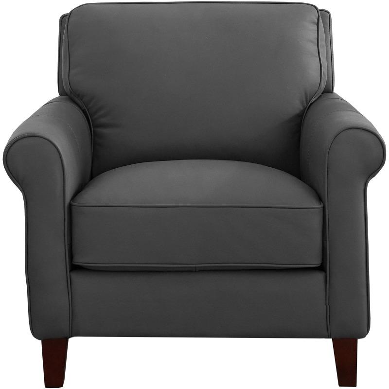 6671-10-2516 New London Chair.jpeg