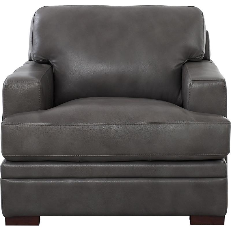 6986-10-2131 Rockville Chair.jpeg