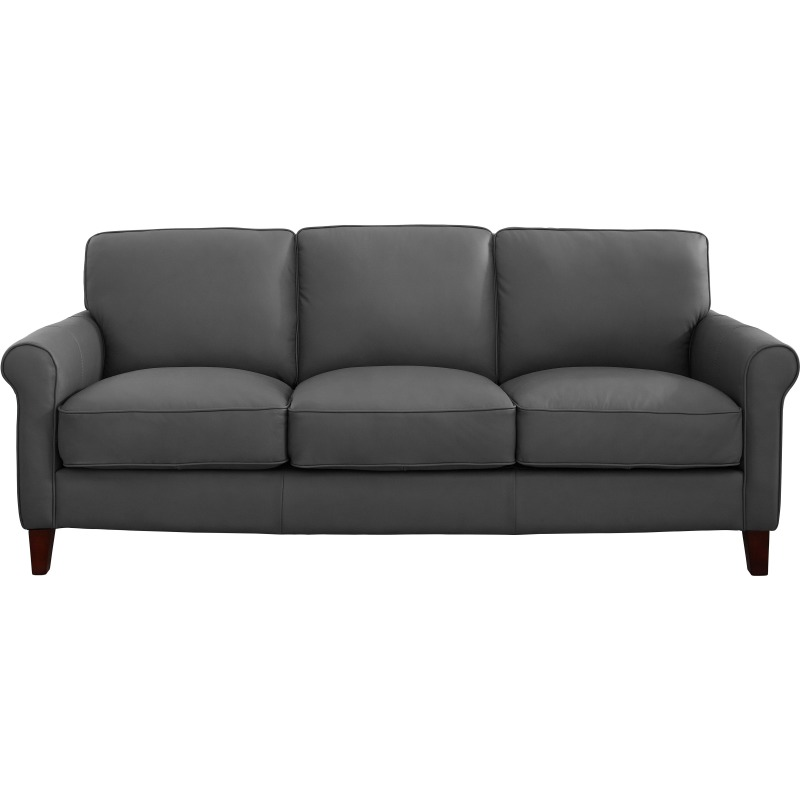 6671-30-2516 New London Sofa.jpeg