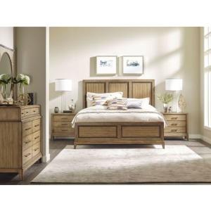 Evoke Collection Bedroom Set