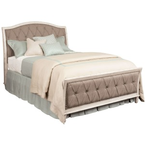 UPH BED HEADBOARD 5/0