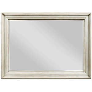 LITCHFIELD LANDSCAPE MIRROR