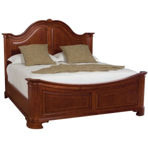 MANSION QUEEN HEADBOARD