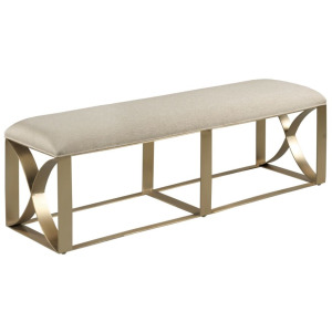 Lenox Bench