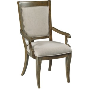 Whitby Arm Chair